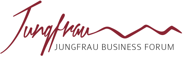 Jungfrau Business Forum